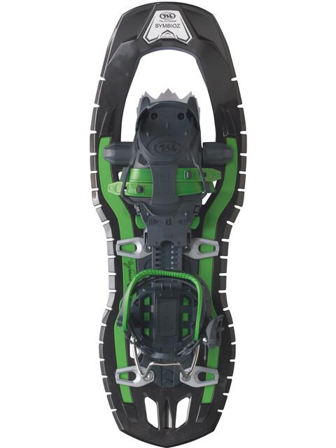 TSL Symbioz Motion 2 Snowshoes Titan